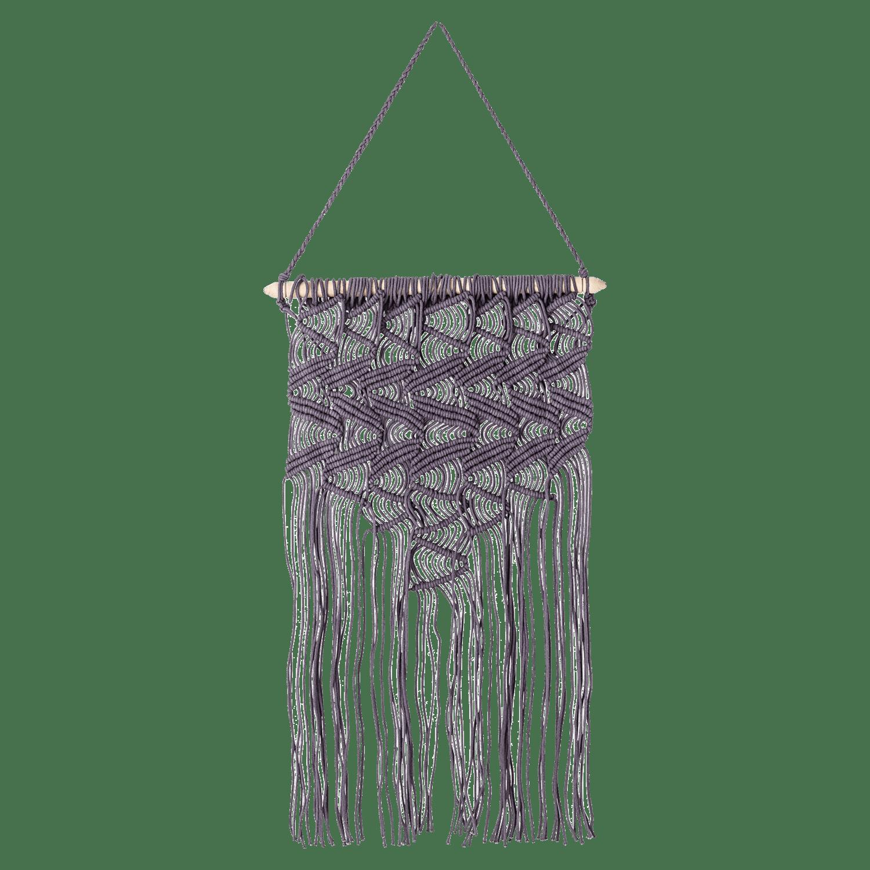 Bloomingville wanddecoratie