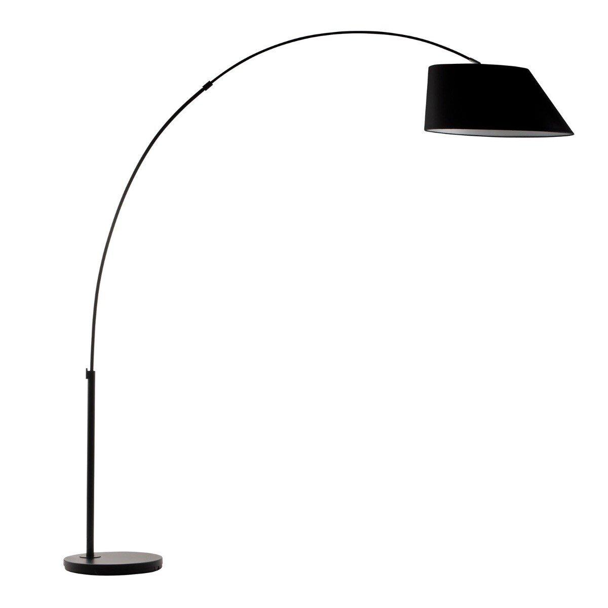 Goede ▷ Staande booglamp ikea kopen?   Online Internetwinkel II-38