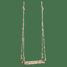 Schommel Bamboo 170 x 74 x 37