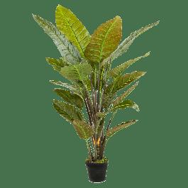 Kunstplant Strelizia 135cm