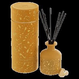 Geurolie Mimosa Okergeel 8x8x23