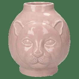 Vaas Cat Roze 18 X 16 X 16