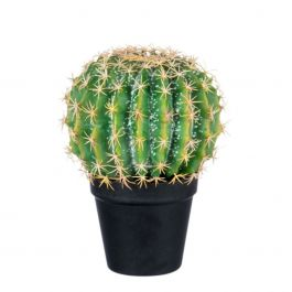 72008 Kunstplant cactus 24x19x19 www.wantsandneeds.nl J-Line