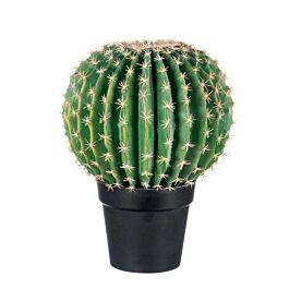 72010 kunstplant cactus 46x36x36 www.wantsandneeds.nl