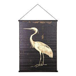 wandkleed Miyagi Bird - by boo - www.wantsandneeds.nl - 195083.jpg