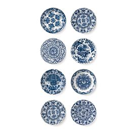 Behang S Royal Blue Plates 280 x 97,4-KEK Amsterdam-www.wantsandneeds.nl-WP-373