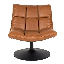 Fauteuil Bar Vintage Brown - Dutchbone - www.wantsandneeds.nl - 3100044.jpg