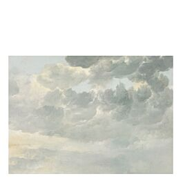 Fotobehang Clouds 1 280 x 389.6 - KEK Amsterdam - www.wantsandneeds.nl - WP-230
