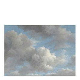 fotobehang golden age cloud 1 280 x 389.6