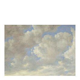 Fotobehang Clouds 2 280 x 389.6 - KEK Amsterdam - www.wantsandneeds.nl - WP-229