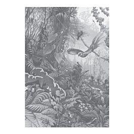 Fotobehang S tropical  landscapes 280 x 194,8