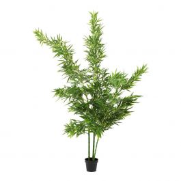 Kunstplant Bamboo Tree - Kare Design - www.wantsandneeds.nl - 64002