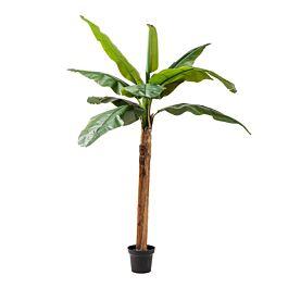 Kunstplant Banana Tree - Kare Design - www.wantsandneeds.nl - 60722