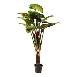 Kunstplant Rainforest - Kare Design - www.wantsandneeds.nl - 60720
