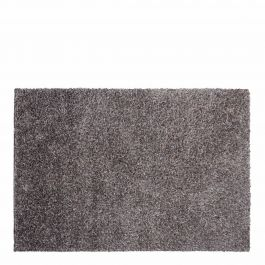 vloerkleed peace grijs multi wantsandneeds.nl peace - grey brinker carpets