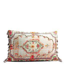 Sierkussen Marrakesh - Kare Design - www.wantsandneeds.nl - 52753