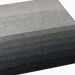 Vloerkleed Stripes Overloop Grey