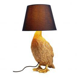 Tafellamp Duck 58 x 30,5 x 35 - Kare Design - www.wantsandneeds.nl - 52702