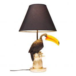 Tafellamp Tukan - Kare Design - www.wantsandneeds.nl - 51152