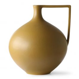 Vaas Jar - HKliving - www.wantsandneeds.nl - ACE6950