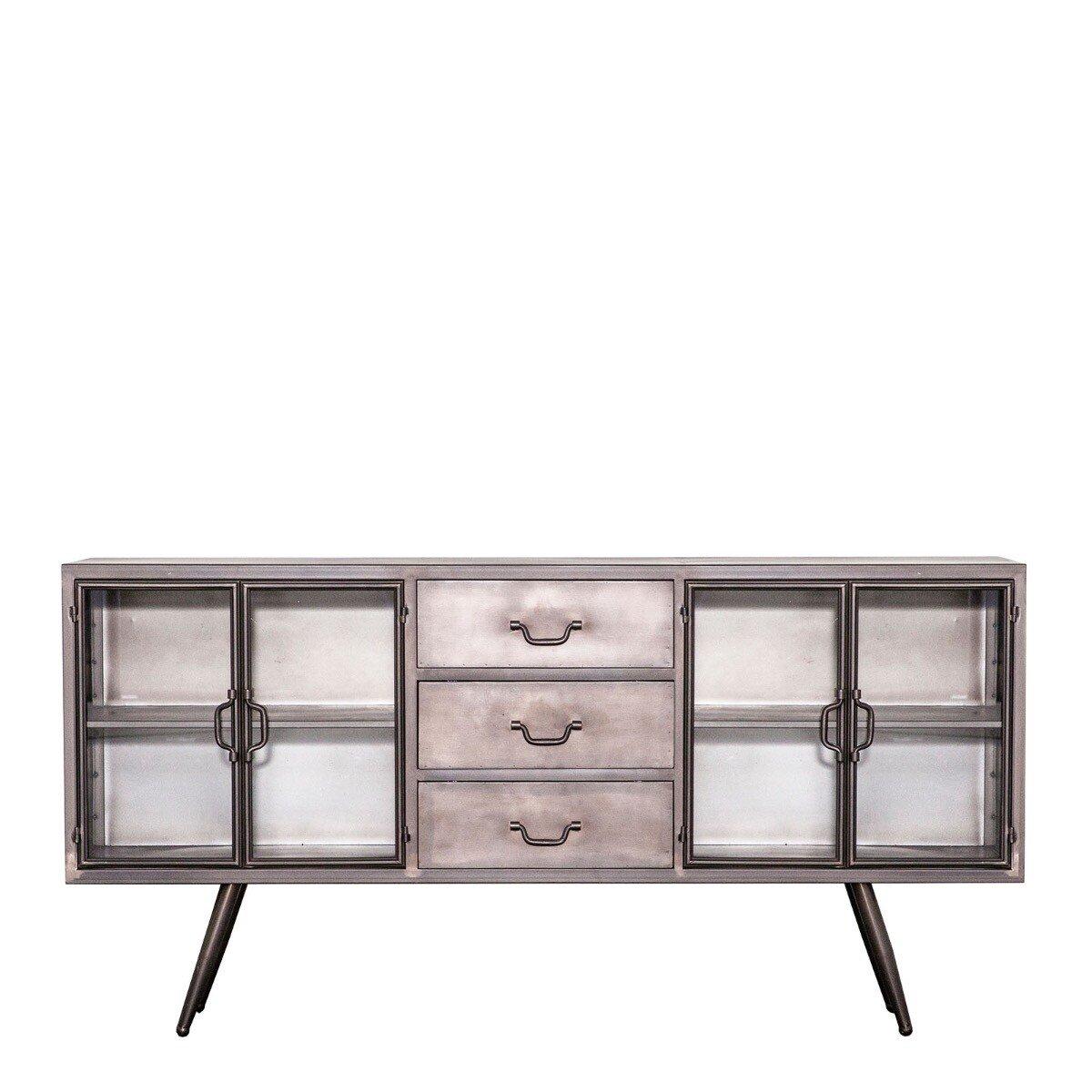 By Boo dressoir Ventana Collection 75 x 150 x 37