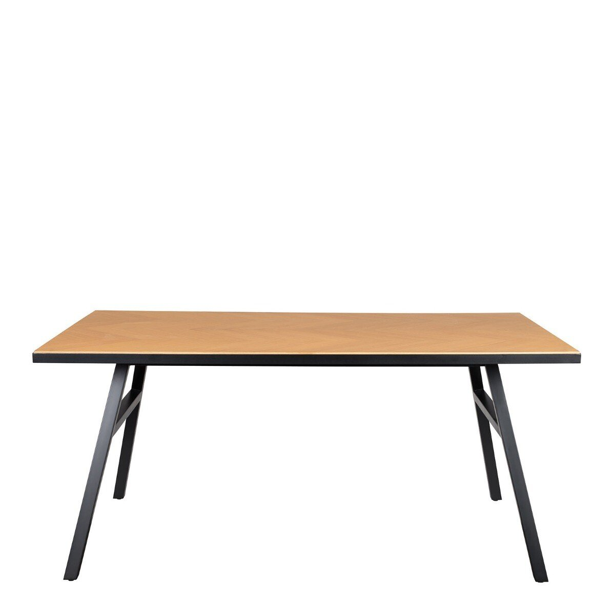 Tafel Seth oak 180x90cm