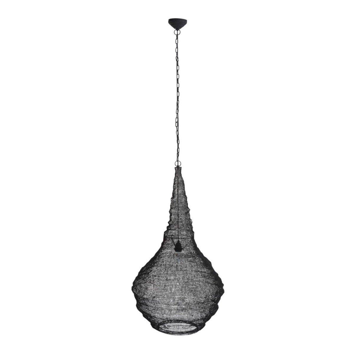 J-Line hanglamp costes gaas l 89 x �50