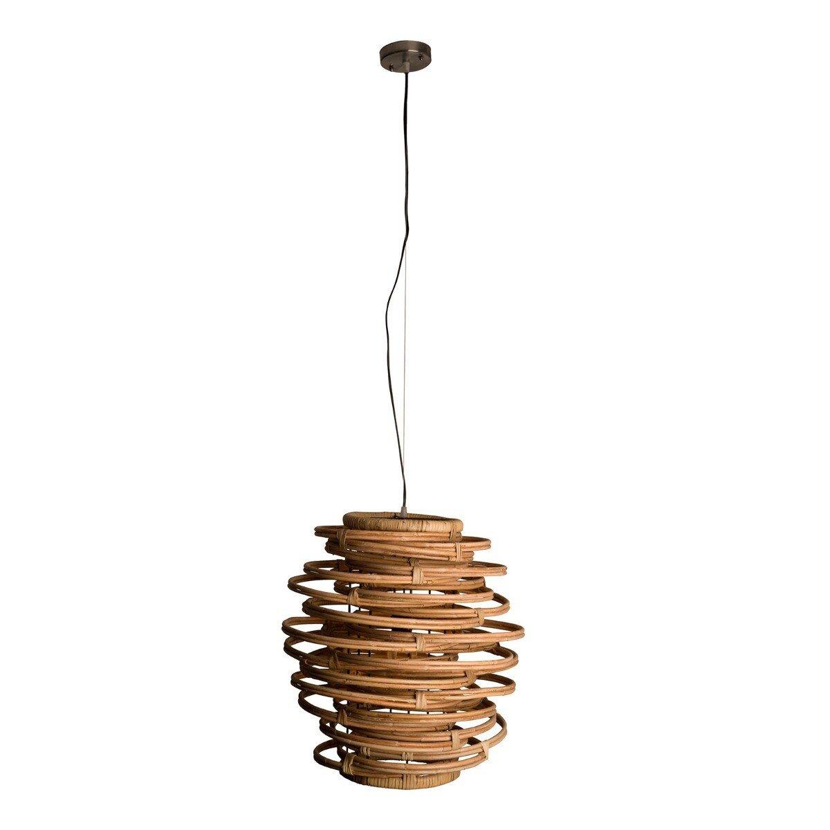 Dutchbone Kubu Hanglamp 45 cm