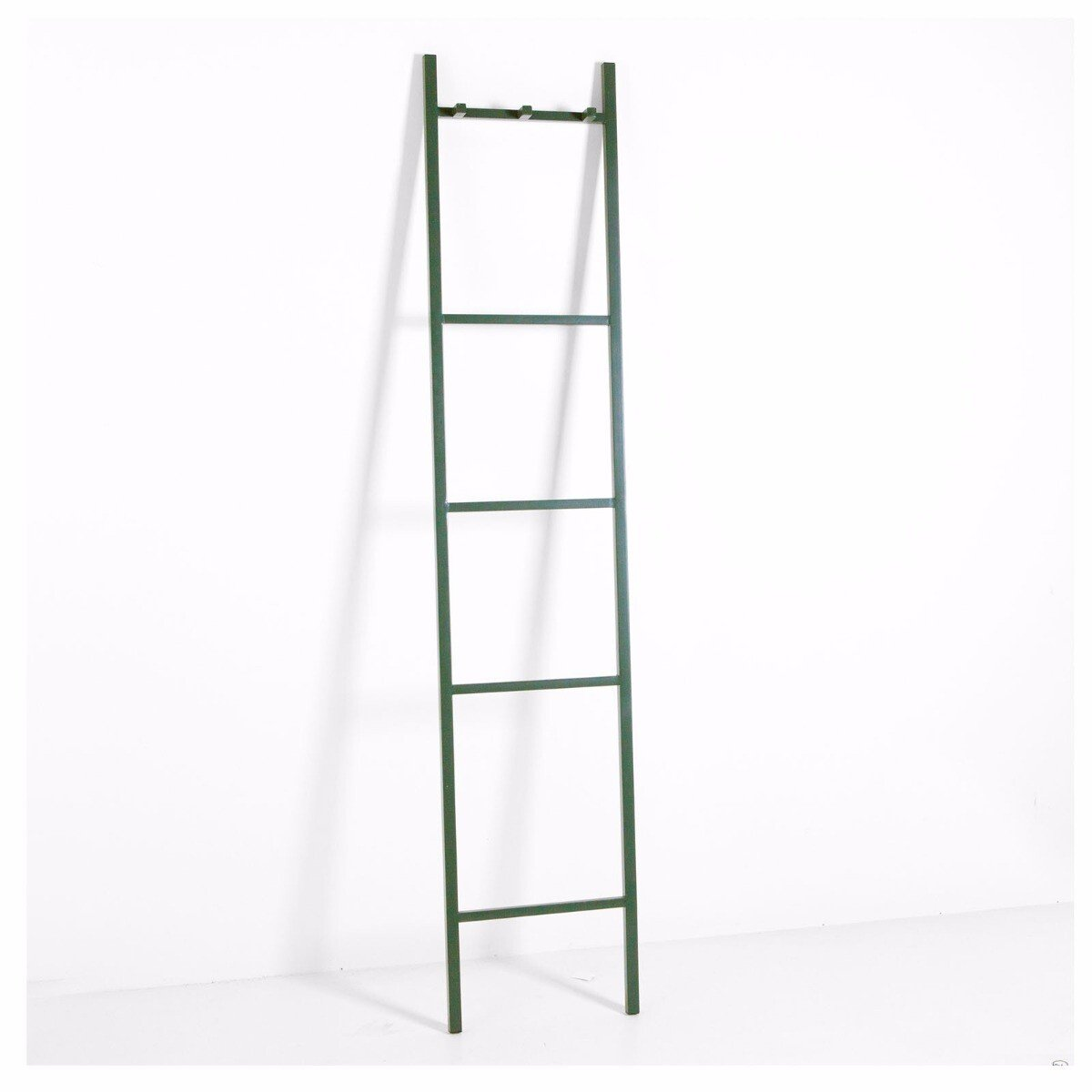 By Boo ladder bookmark groen 200 x 41 x 6