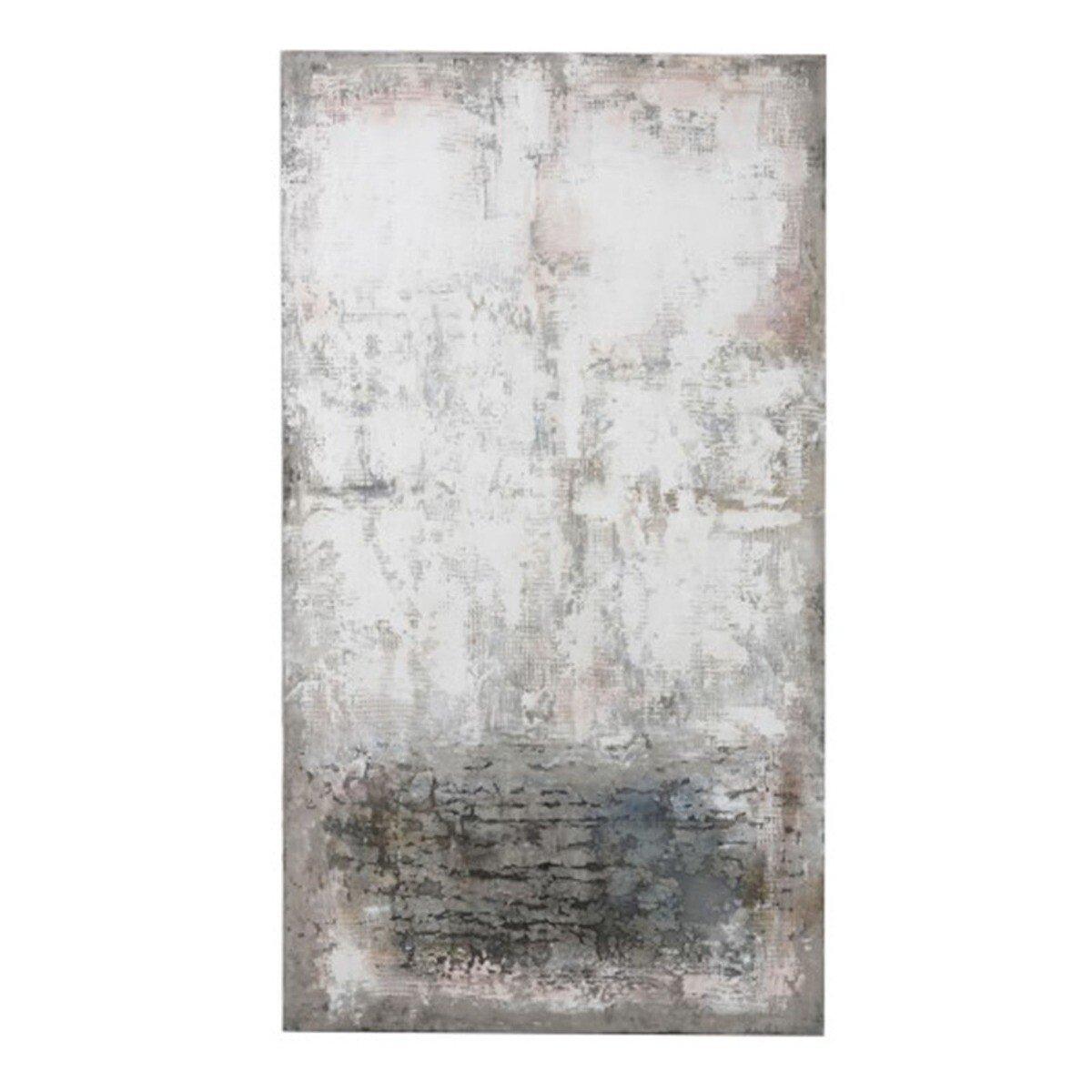 J-Line schilderij abstract 180 x 100 x 4.8