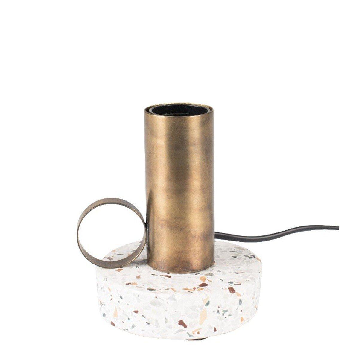 anytime tafellamp Aria