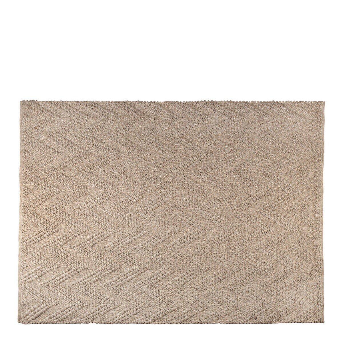 Zuiver Vloerkleed Punja Marled 170 x 240
