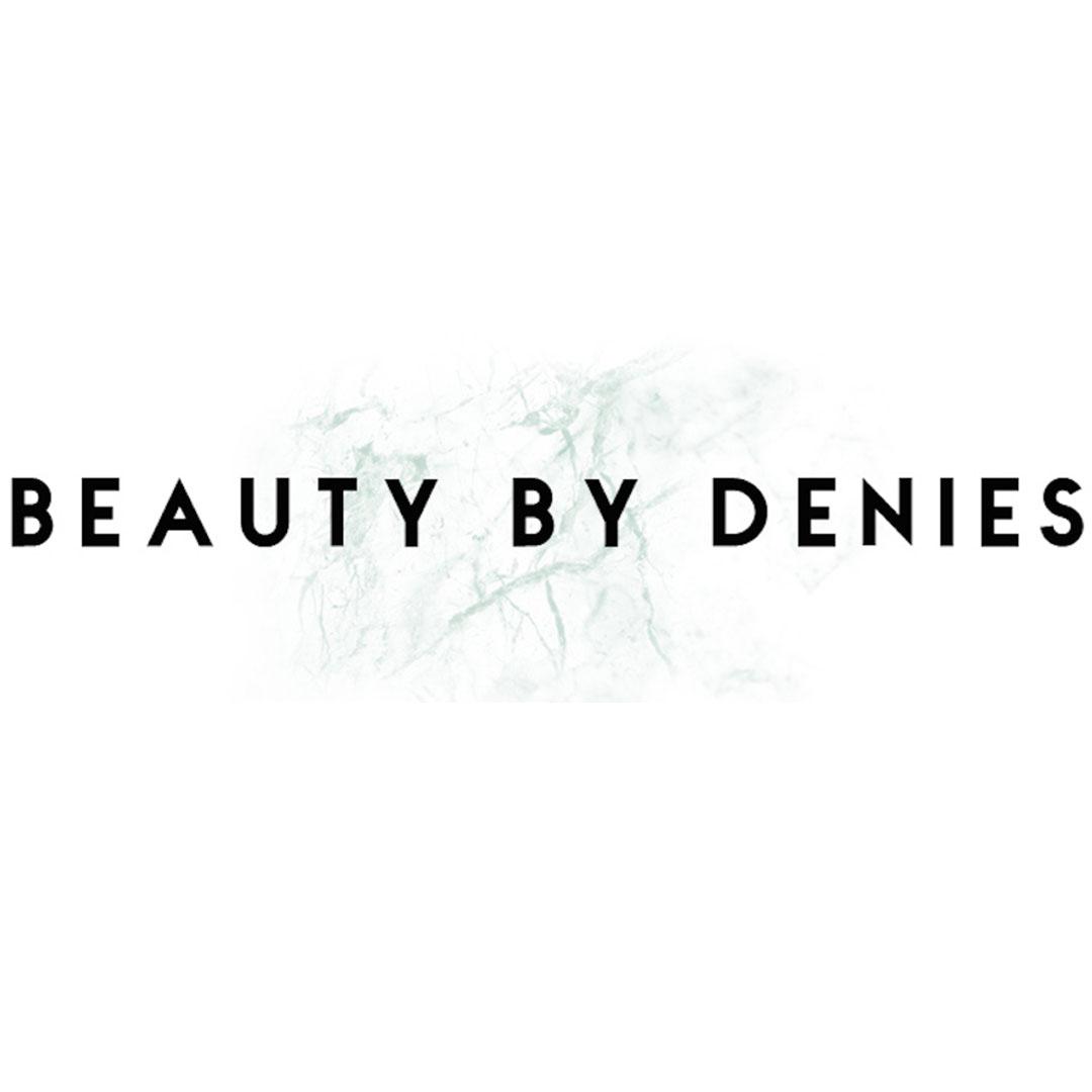Beauty by Denies