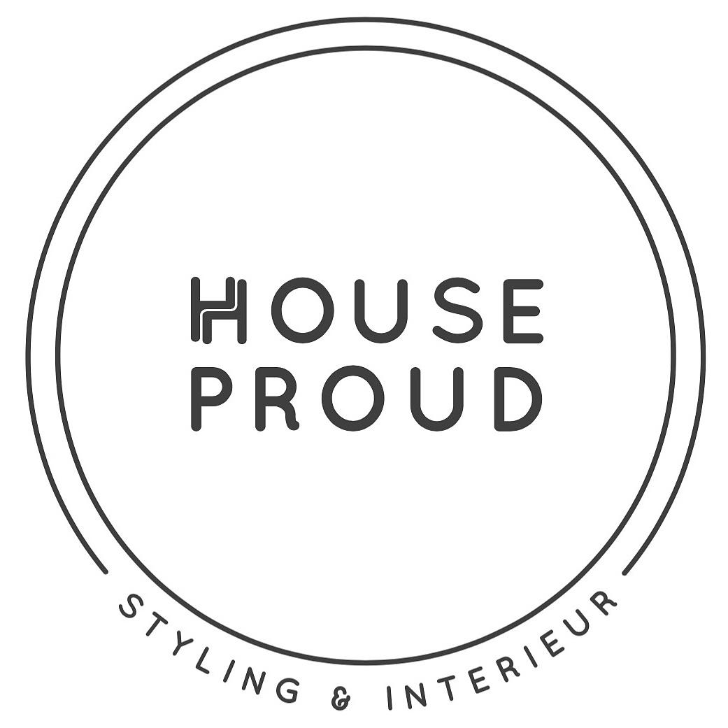 House-Proud