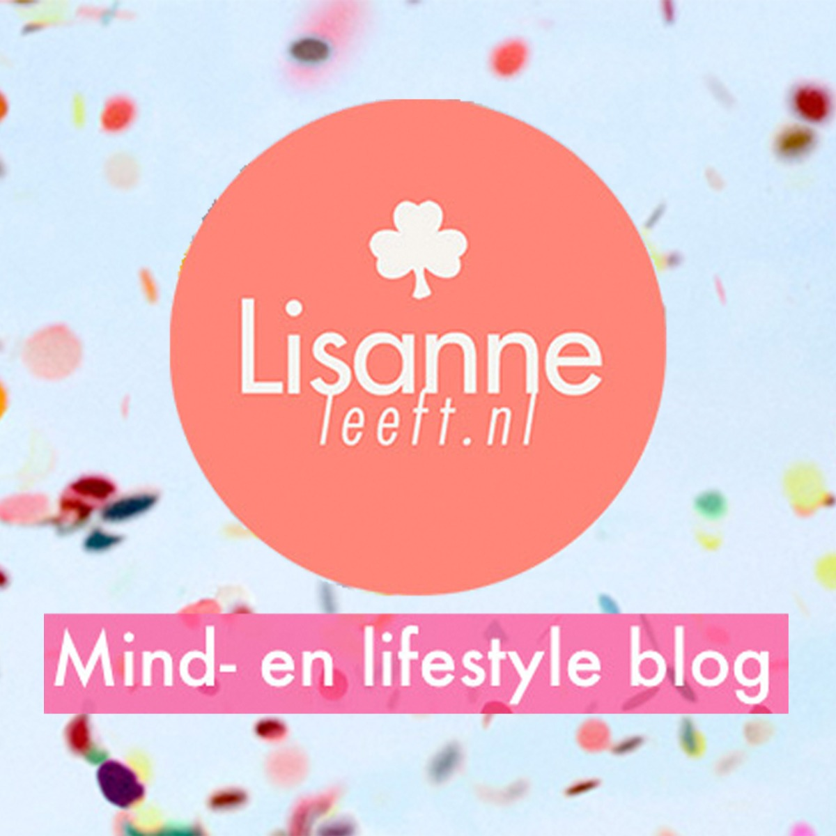 Lisanne Leeft
