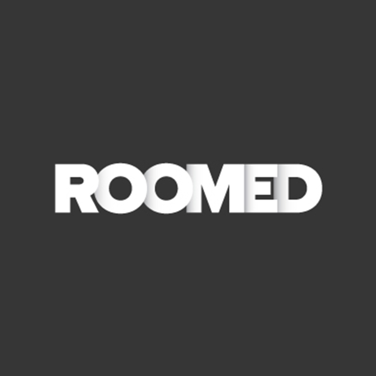 Roomed