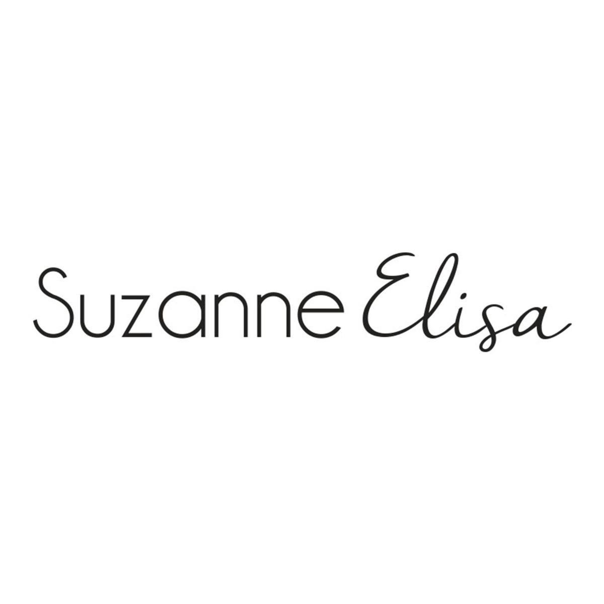 Suzanne Elisa