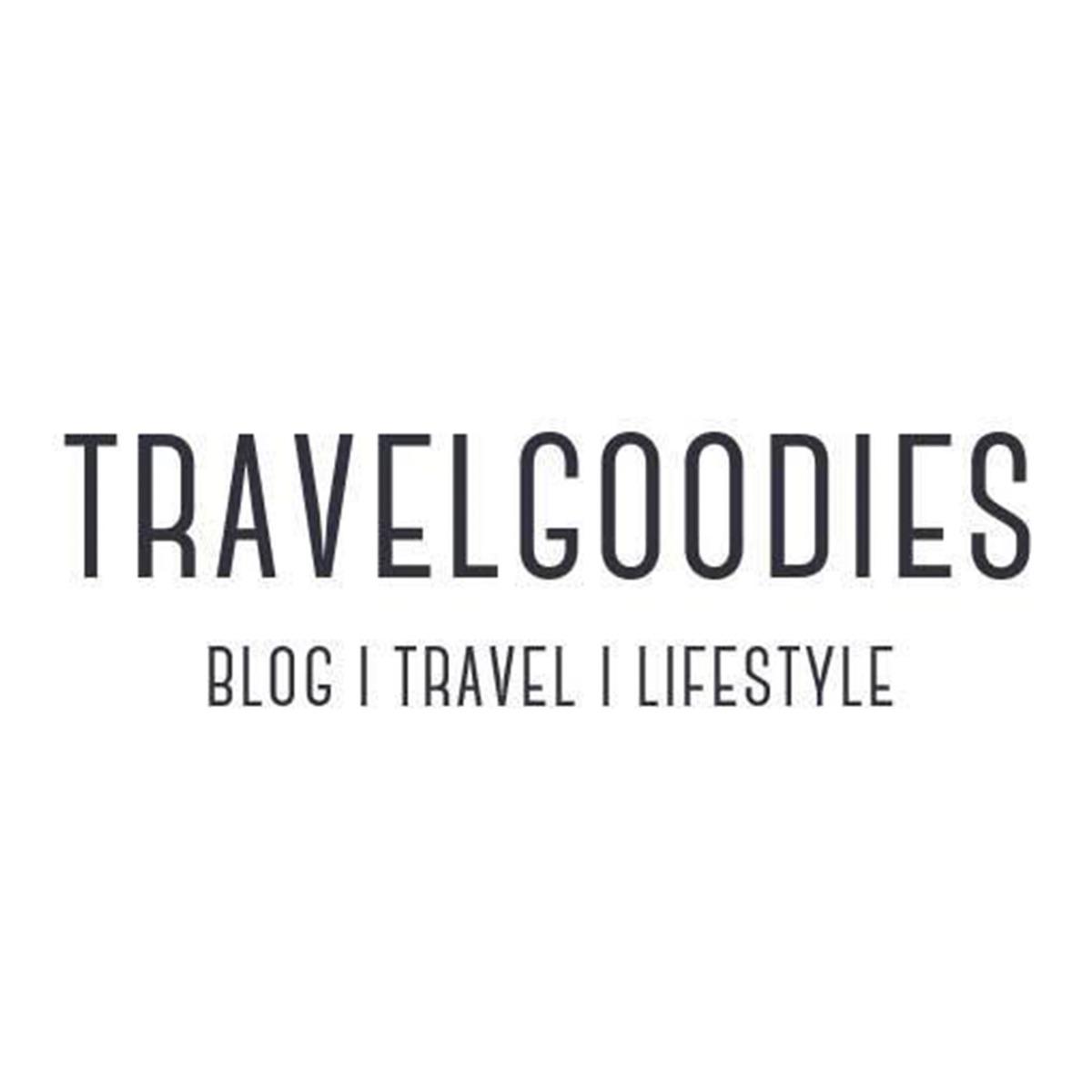 Travelgoodies