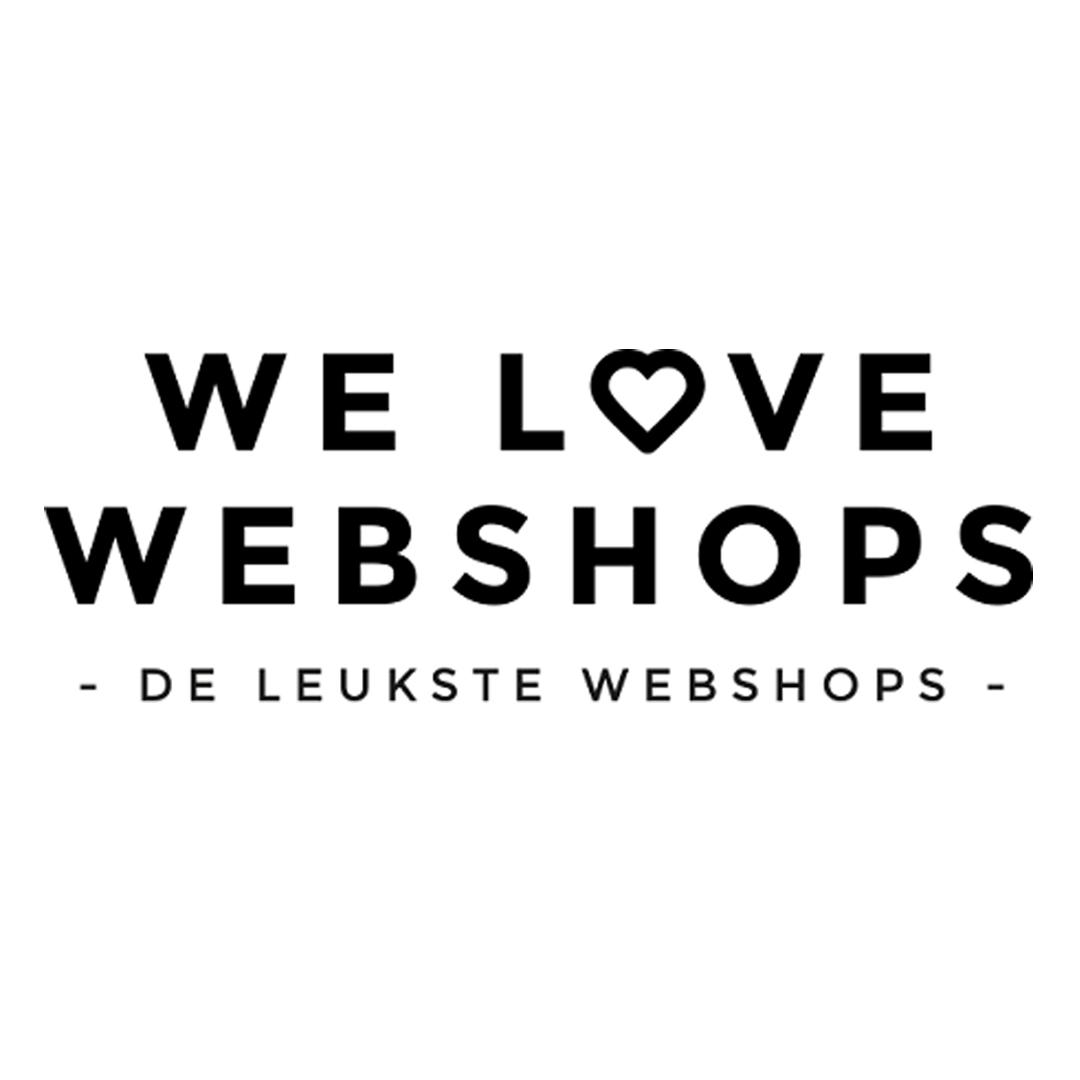 We Love Webshops