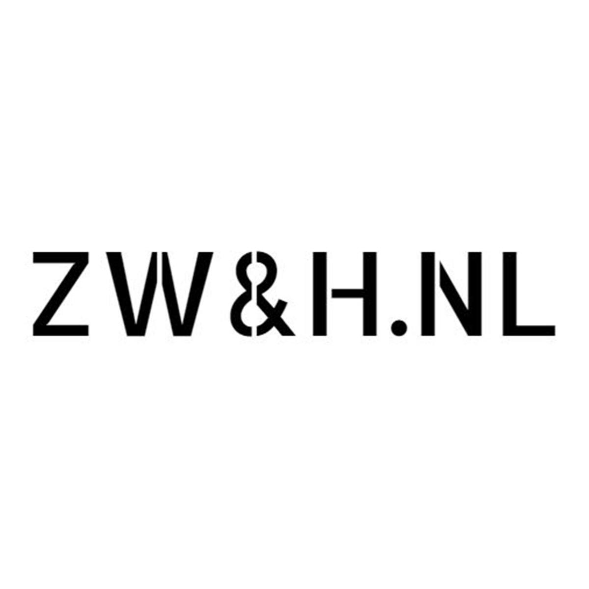 ZW & H.NL
