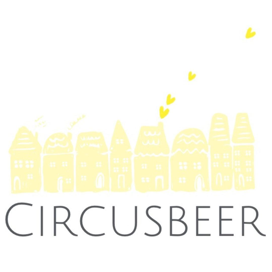 Circusbeer