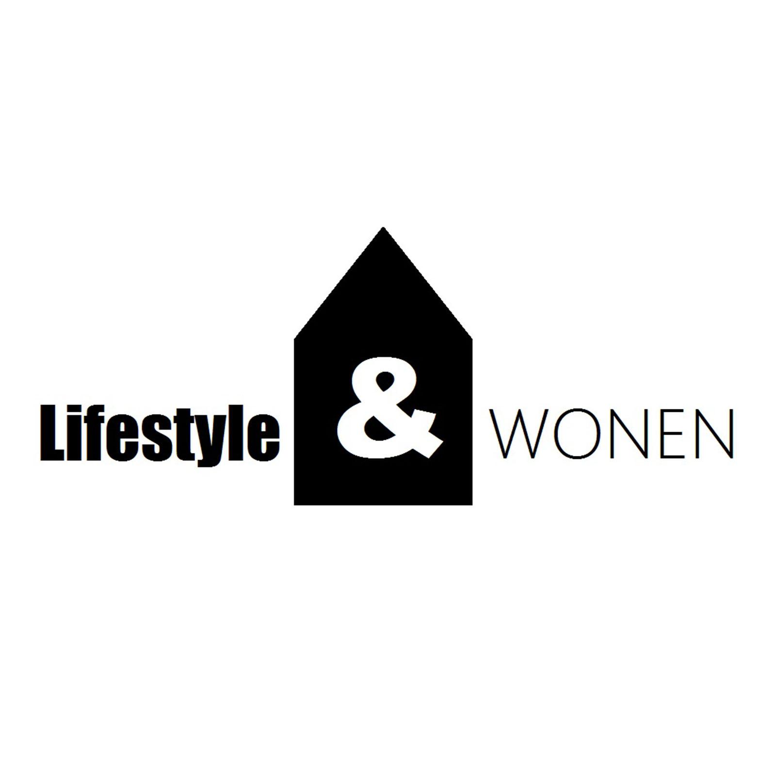 Lifestyle & Wonen