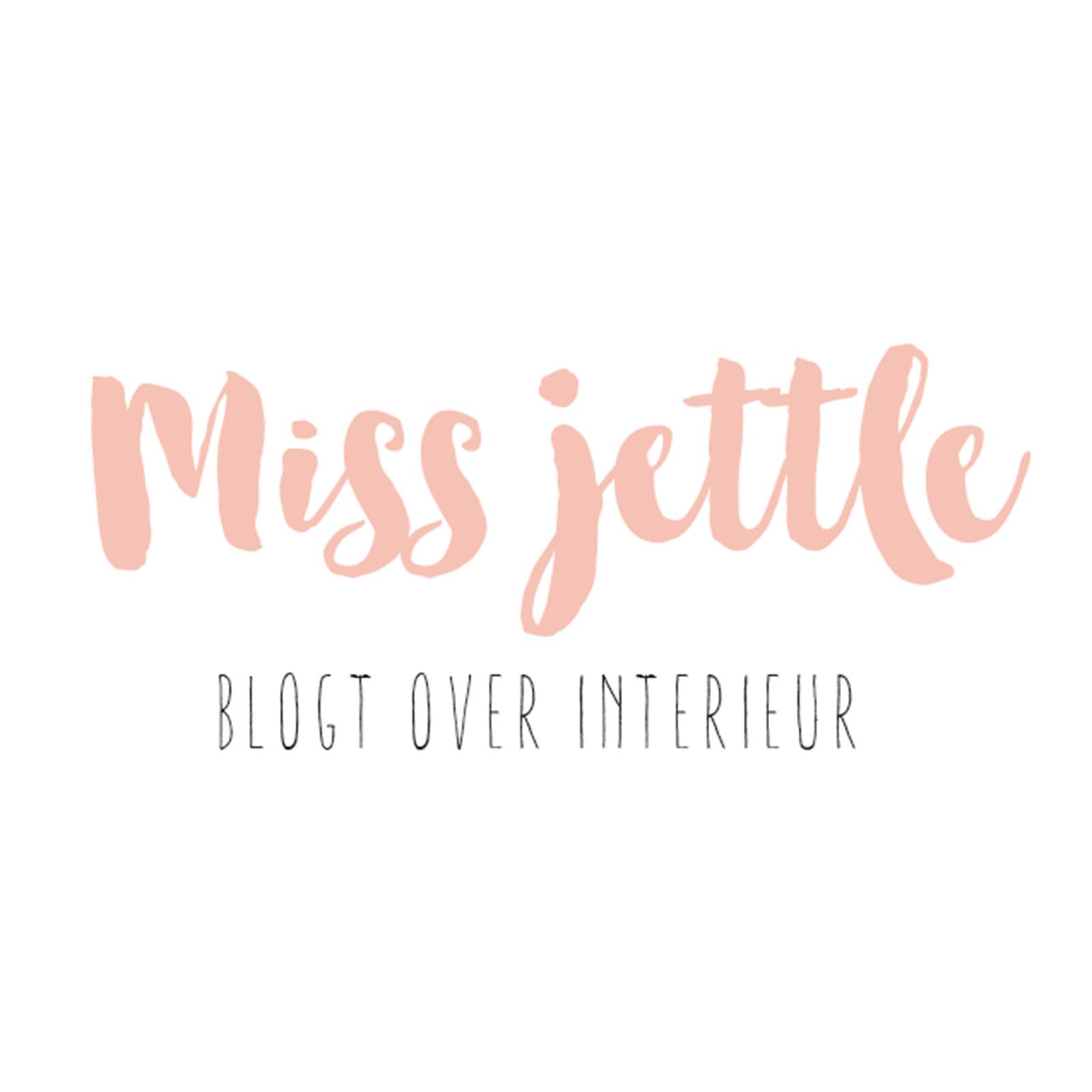 Miss Jettle