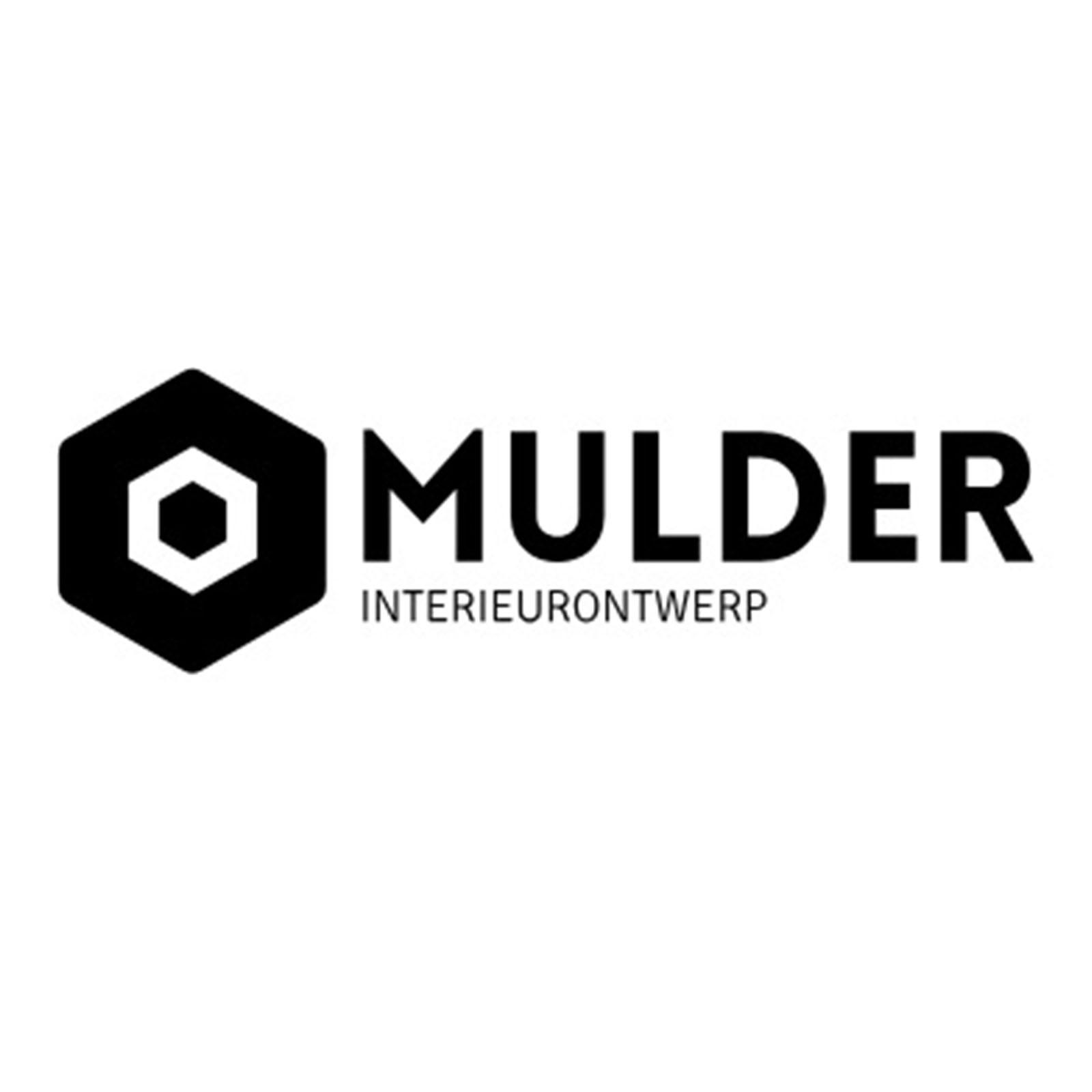 Mulder Interieurontwerp