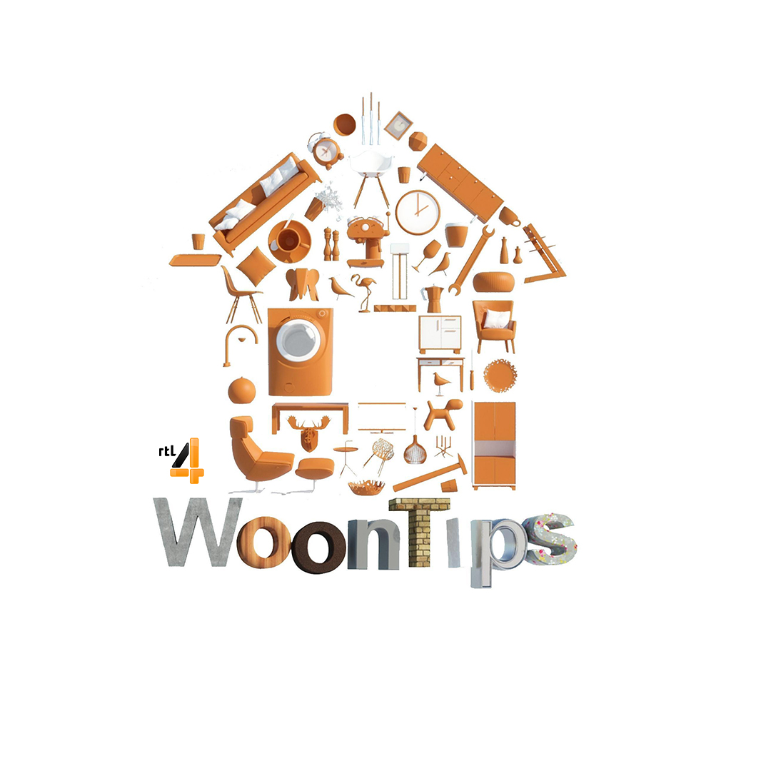 RTL WoonTips