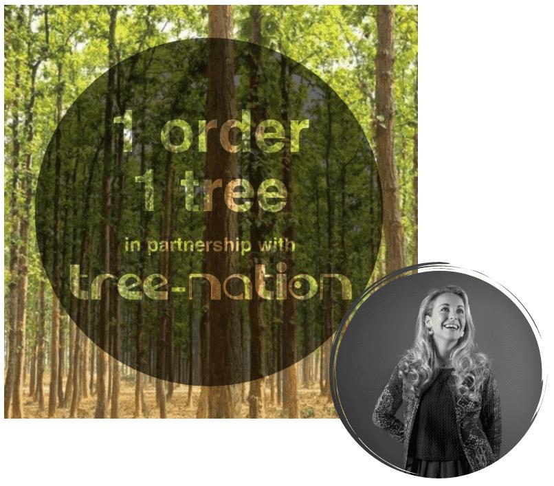 Tree-Nation | Wants&Needs